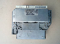 Блок управления ABS Mercedes 019 545 47 32 (0 265 109 053)