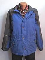 Стильная Куртка от Mountain Horse Размер: 48-L