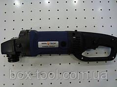Болгарка Wintech WAG-180NF