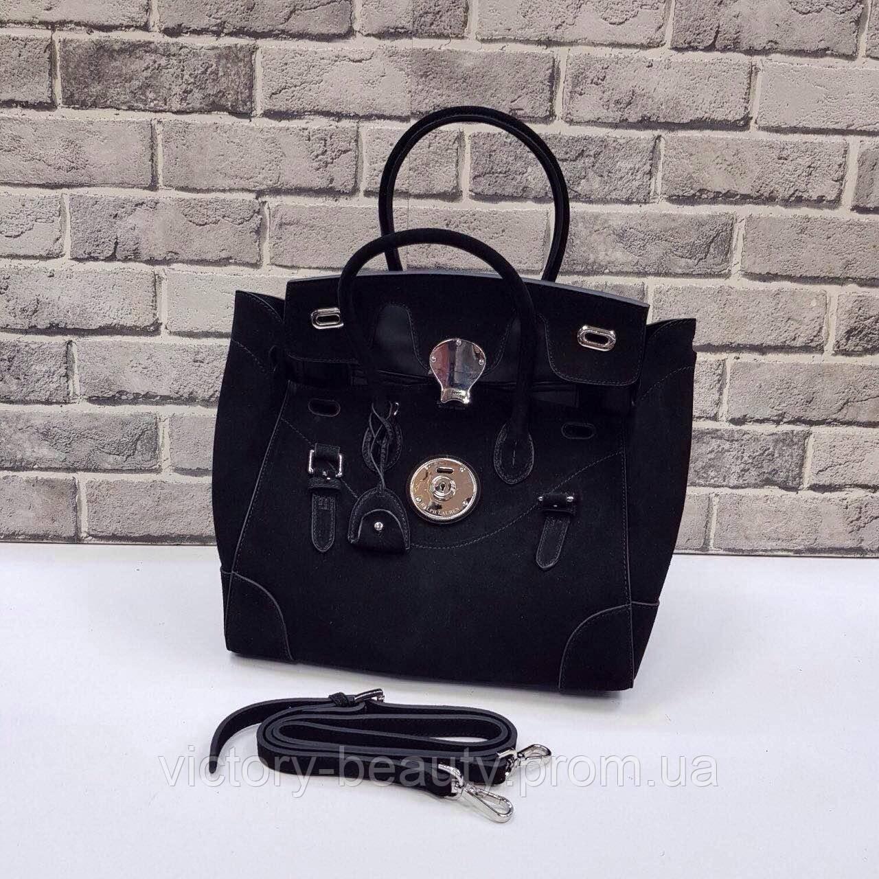 1eb183308e82 Сумка копия люкс Ralph Lauren  продажа, цена в Харькове. женские ...