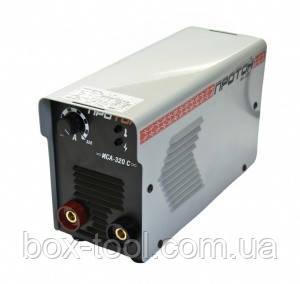 Cварочный инвертор Протон ИСА-320 С, фото 2