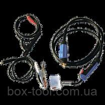 Многофункциональный сварочный инвертор Протон СПАИ-210/К, фото 3