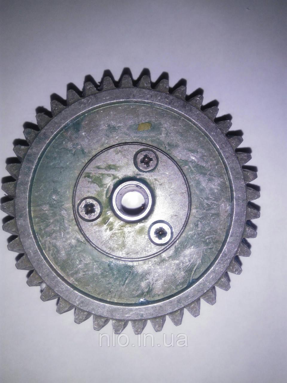 Шестерня электропилы цепной Зенит ЦПЛ 406 2300