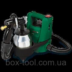 Електричний Краскопульт DWT ESP05-200 T