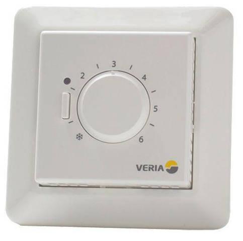 Veria Control B45