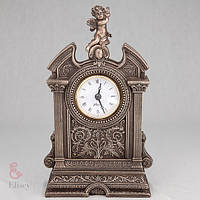 "Часы ""Ангелочек"" (23 см) Veronese Италия"