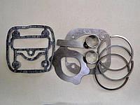 Ремкомплект головки компрессора КамАЗ Евро 53205-3509015