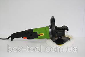 Полировальная машина ProCraft PM 2100, фото 3