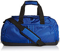 Сумка спортивная adidas 3 Stripe Small Performance Team Bag AB2343 адидас