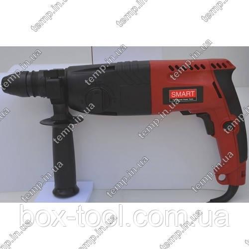 Перфоратор SMART SRH-9003DFR