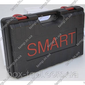 Перфоратор SMART SRH-9003DFR, фото 2
