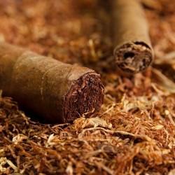 Ароматизатор «Havana DRY» Xian Taima сигарный аромат