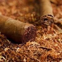 Ароматизатор «Havana DRY» Xian Taima сигарный аромат 10 мл