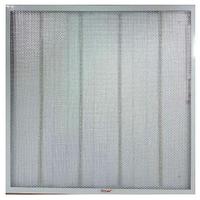Светодиодная панель с рассеивателем призма 36Вт, 595x595x18, 4200K, 3400 lm