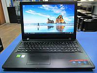 Lenovo IdeaPad 300/Intel Celeron N3050 2.16GHz/nVidia GT920M 1GB