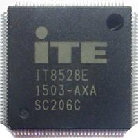 Микросхема ITE IT8528E-AXA