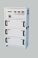 Стабилизатор Напряжения серия Normic ННСТ-3х20000 SEMIKRON (12-0)