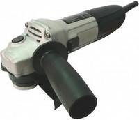 Углошлифовальная машина ЭЛПРОМ ЭМШУ-850-125