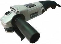 Углошлифовальная машина ЭЛПРОМ ЭМШУ-1000-125