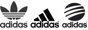 История кроссовок Adidas