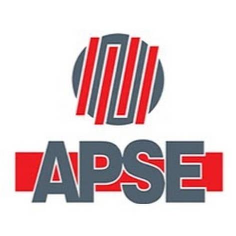 Apsefloor 150, фото 2