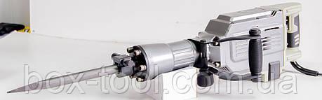 Отбойный молоток Элпром ЭМО - 2200, фото 2