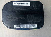AIRBAG двери Mercedes 210 860 05 05