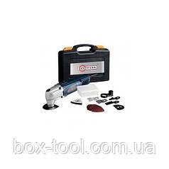 Реноватор Odwerk BOR 300 Multi-Cutter Set