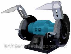 Точильный станок Свитязь СТ15-35 (300 Вт, 150 мм)