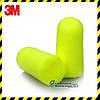 Беруші 3M E-A-Rsoft Yellow Neons - 37 SNR ОПТ. США