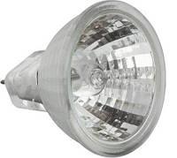 Лампа JCDR MR16 35W 220V SPARK