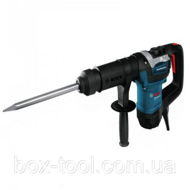 Отбойный молоток Bosch GSH 501