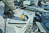 Угловая шлифмашина 125мм Stanley STGS9125, фото 3