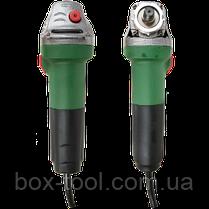 Болгарка Протон МШУ-125/900, фото 3