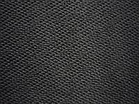 Автомобильная ткань