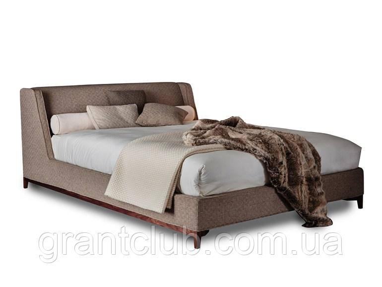 Итальянская кровать QUEEN фабрика Vibieffe