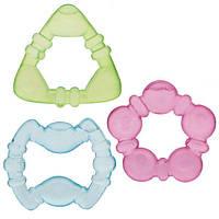 Прорезыватель для зубов Canpol Babies