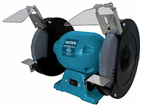 Точильный станок Свитязь СТ20-40 (400 Вт, 200 мм)