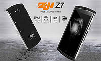 "Homtom Zoji Z7 IP68 5"" 2Gb/16Gb"