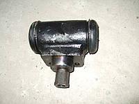 Рабочий тормозной цилиндр автогрейдера ДЗ-143, ДЗ-180, ГС-14.02