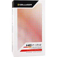 Cellucor, Super HD Fire, 58 Capsules, CLL-10020