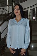 """Женская рубашка"""" Бусинка"""", фото 1"""