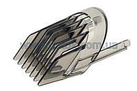 Насадка для триммера Rowenta FS-9100018665