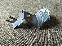 Защитная крышка шаровой опоры рычага на Renault Trafic 2001->2006 Renault (Оригинал) 401326468R