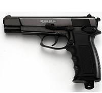 Впервые в Украине пневматические пистолеты Ekol