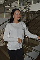 Молодежная кофта  Турция, фото 1