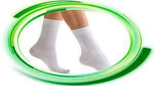 Женские носки оптом