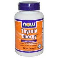 DaVinci Benefits, Thyro Benefits, 60 Capsules, BNF-00768