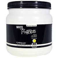 Controlled Labs, White Rapids, электрический лимонад, 13,76 унций (390 г), COL-00524