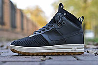 Зимние ботинки Nike Lunar Force 1 Mid Duckboot